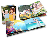 Fotolibro Fotografico