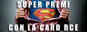 Super Premi